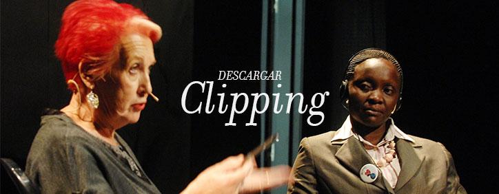 Clipping-mujeres-segovia-2015