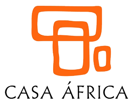 LOGO-CASA-AFRICA-mujeres-segovia