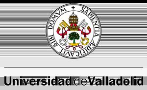 UVa_logo-segovia-mujeres