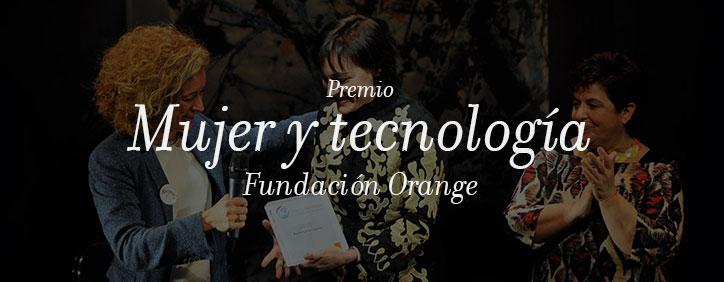 baner-premio-mujer-y-tecnologia-fundacion-orange-mujeres-segovia