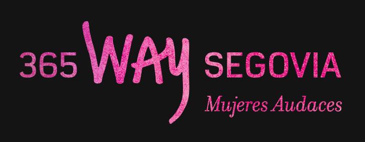 banner-why-segovia