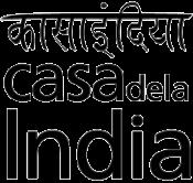 casa-india