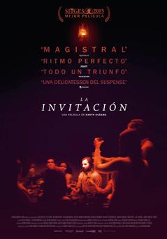 cine-mujeres-2017-la-invitacion