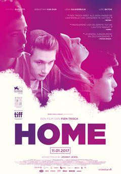 cine-mujeres-segovia-2017-home