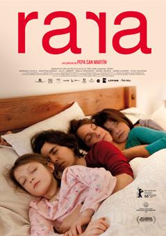 cine-mujeres-segovia-2017-rara