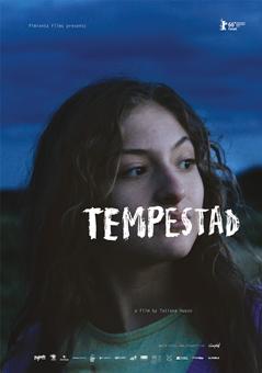 cine-mujeres-segovia-2017-tempestad