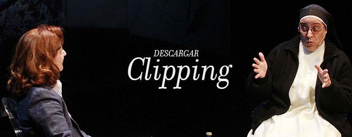 clipping-mujeres-que-trasnforman-el-mundo-2014