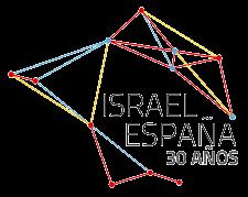 israel-30-anos-mujeres-segovia