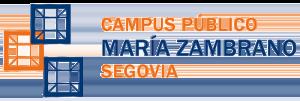 logo-campus-maria-zambrano-mujeres-segovia