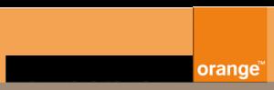 logo-fundacion-orange-mujeres-segovia