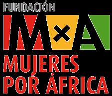 logo-mujeres-por-africa-segovia