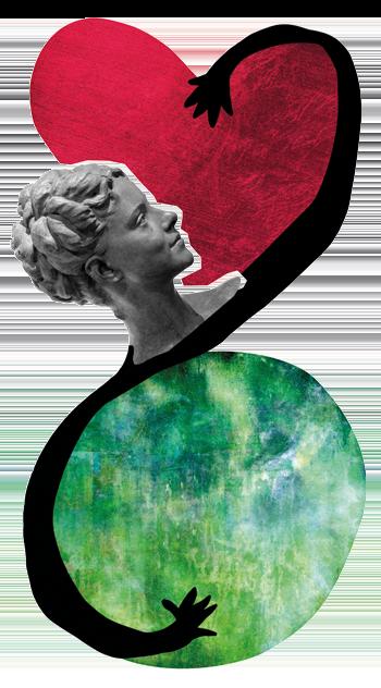 logo-mujeres-segovia-2012