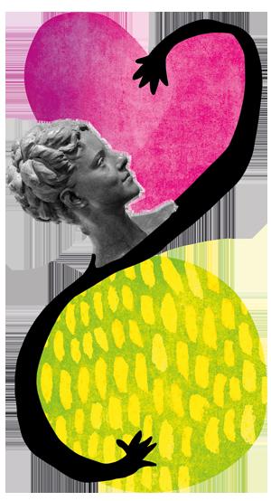 logo-mujeres-segovia-2017