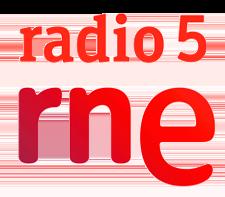logo-radio-5-mujeres-segovia