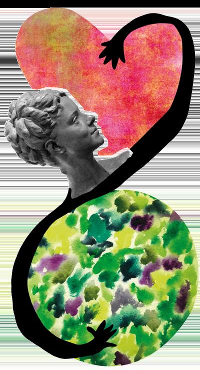 mujeres-segovia-logo-2016