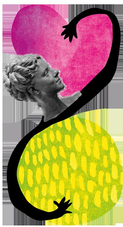 mujeres-segovia-logo-2017