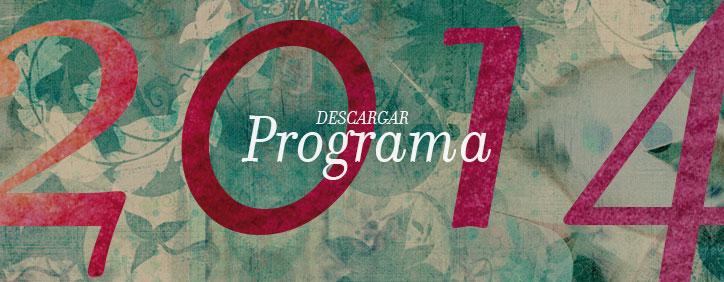 programa-encuentro-muejres-que-transforman-el-mundo-2014