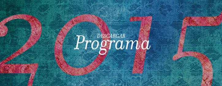 programa-mujeres-2015
