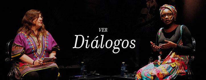 ver-dialogos-mujeres-2018