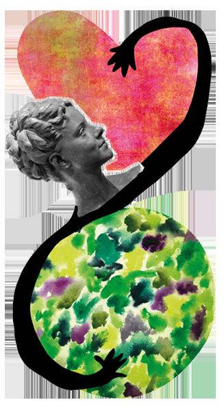 mujeres-segovia-logo-resumen-2016