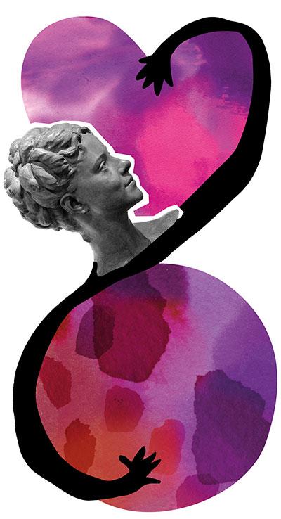 logo-mujeres-segovia-2018