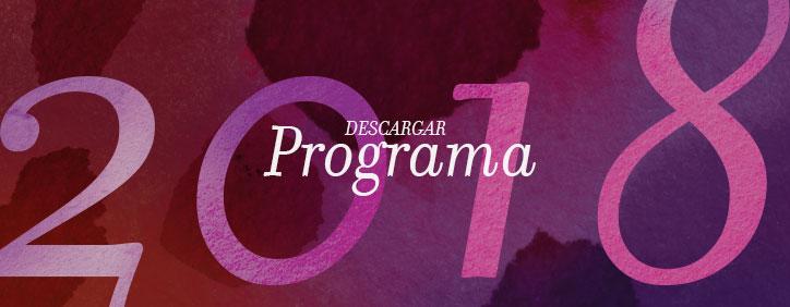 programa-mujeres-segovia-2018