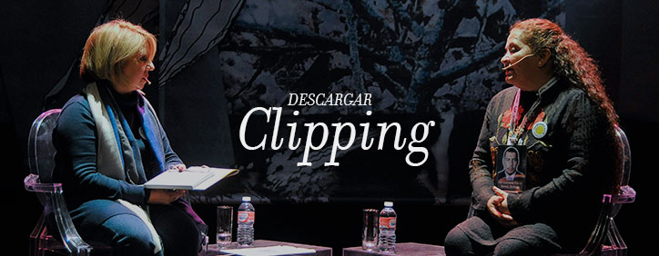 clipping-2017