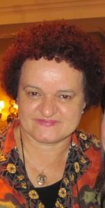 Jenni Williams
