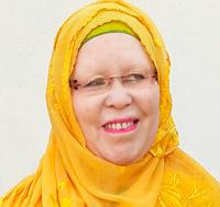 Al-Shaymaa-J.Kwegyr