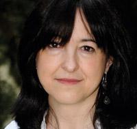 Angelica-Tanarro. Mujeres Segovia