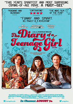 Diary_of_a_teenage_girl-Mujeres2016