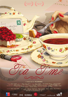 La_Once_Tea_Time-Mujeres2016