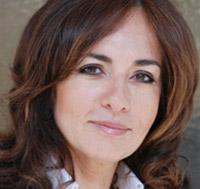 Lorella-Zanardo. Mujeres Segovia