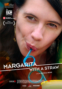 Margarita_with_a_straw-Mujeres2016
