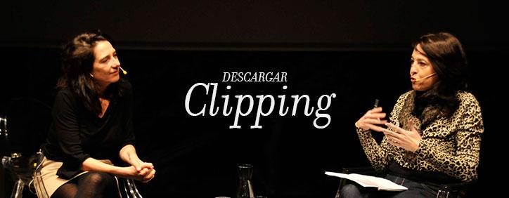 clipping-mujeres-que-trasnforman-el-mundo-2012