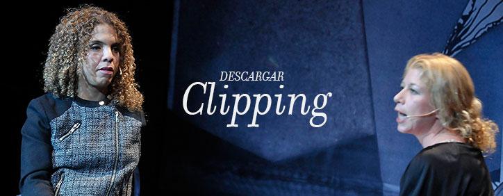 clipping-mujeres-que-trasnforman-el-mundo-2013