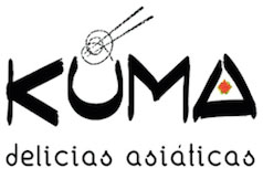 logo-kuma