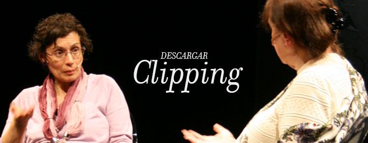 programa-clipping-mujeres-2011