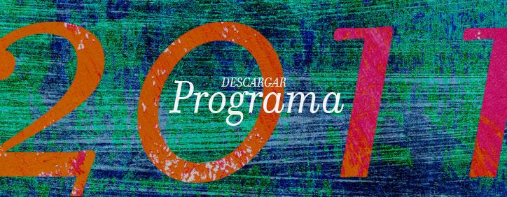 programa-mujeres-2011