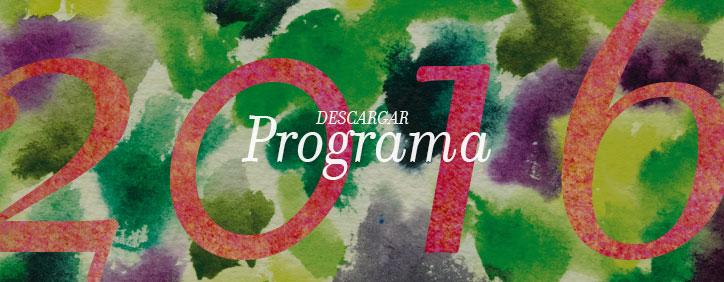 programa-mujeres-2016-banner