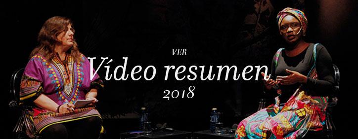video-resumen