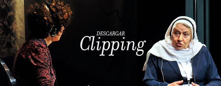 programa-clipping-mujeres-2016