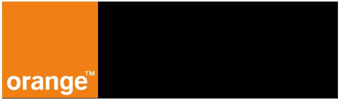 logo-fundacion-orange-mujeres-premio-mujer-y-tecnologia