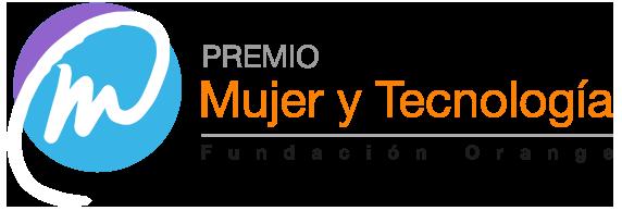 logo-premio-mujer-y-tecnologia-fundacion-onrange