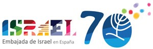 logo-isrrael