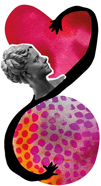 Encuentro mujeres segovia 2019 [PUNIQRANDLINE-(au-dating-names.txt) 23